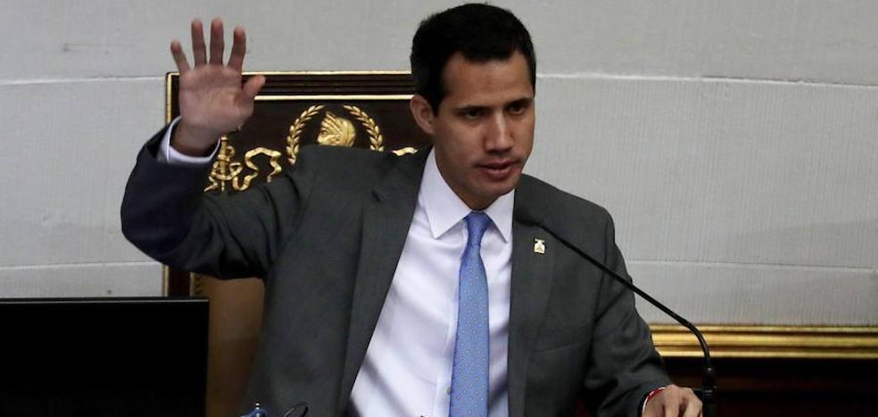 Venezuela, una crisis diferente