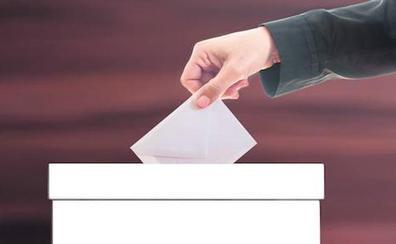 Por qué los bilbaínos pobres votan menos que los ricos