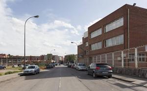 Erandio inicia la próxima semana la remodelación de la calle Tartanga
