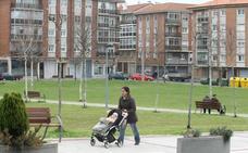 Berango pone en marcha un proceso vecinal orientado a mejorar los barrios