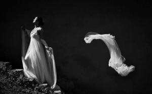 «La fotografía de boda ya no te deja indiferente»
