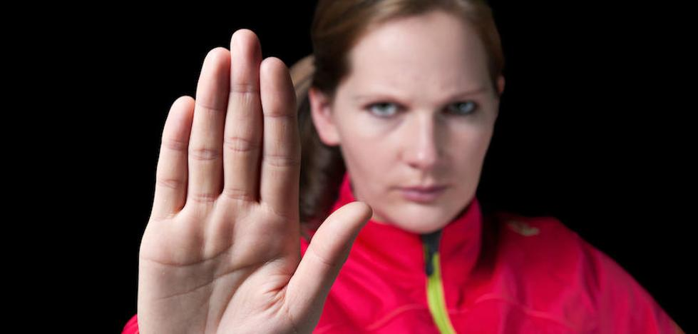 Nueve mujeres y un hombre han recurrido al servicio vasco contra el acoso sexual en el deporte