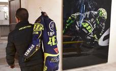 La 'Academy', centro de formación y fuente de la juventud de Rossi