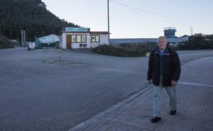 Lekeitio exige la descontaminación de los terrenos de la antigua maderera