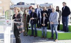 El PNV destaca los acuerdos logrados en Euskadi frente las faltas de entendimiento de Madrid