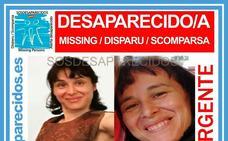 Desaparece en Madrid una mujer de 39 años vinculada a los claretianos