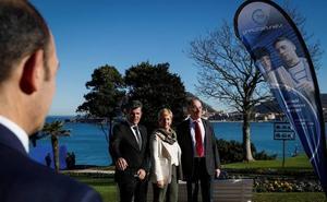 Euskadi se impone a los grandes centros de investigación alemanes