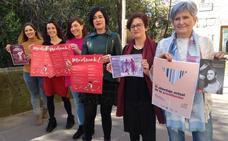 Durango ayudará a mujeres maltratadas en Guatemala