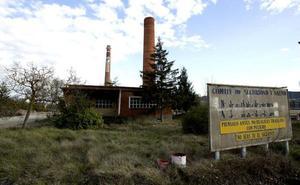 El juzgado valida la venta de 600.000 metros de suelo de Rottneros a Montefibre