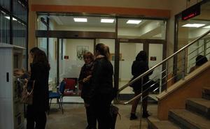 Durango ampliará el servicio de la oficina electrónica municipal