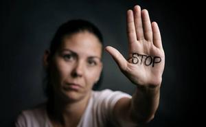 «Crecen las violaciones y las denuncias, pero no hay más condenados»