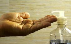 Triclosán, el químico del champú que te hace perder la memoria
