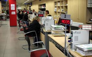 La 'mochila austríaca' gusta a PSOE, PP y Ciudadanos