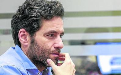 «El PP vasco será útil si mantiene un discurso de sensatez, moderación y entendimiento»