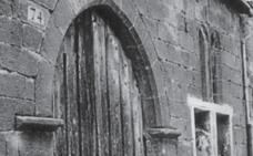 Una alhaja histórica de Laguardia