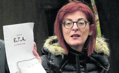 Pagazaurtundúa irá en las listas de Ciudadanos en las elecciones europeas