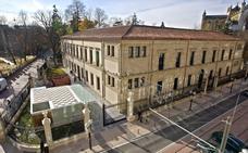 Nuevo intento del Parlamento vasco por «implicar» a la sociedad en la reforma del Estatuto