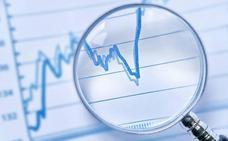 La economía que medimos