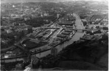 Los 20 años del Palacio Euskalduna, en imágenes