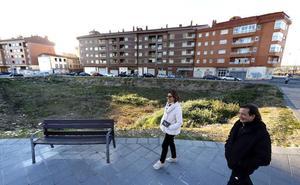 Ecyl construirá un nueva sede en una parcela municipal de Ronda