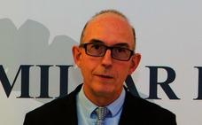 «Lo peor que se puede hacer en una empresa familiar es evitar el conflicto»