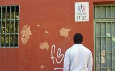 La ONU reprocha a España la devolución sumaria de un menor en Melilla