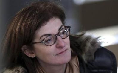 «UPyD y Ciudadanos nos hemos conocido más desde que ocurrió lo de Cataluña»