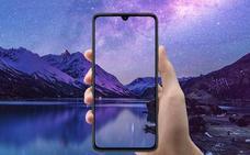 Así es el Xiaomi Mi 9, un móvil con tres cámaras para luchar por el liderazgo de la gama alta