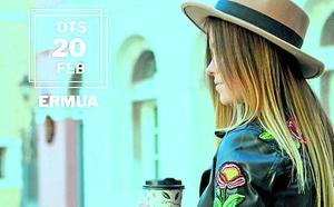 Ermua estrena hoy la iniciativa 'Habla de Europa en tu ciudad'