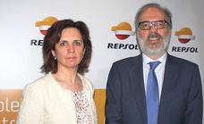 Petronor remodela su cúpula directiva y nombra consejero delegado a José Gregorio Luque