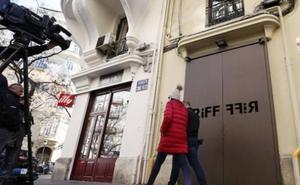 Sanidad eleva a 19 los intoxicados en el restaurante con Estrella Michelín de Valencia cerrado tras la muerte de una clienta