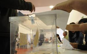 El PNV gana en Álava y Vitoria mientras que el PP se desploma