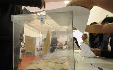 El PNV refuerza su liderazgo en municipales y forales y el PP se desploma