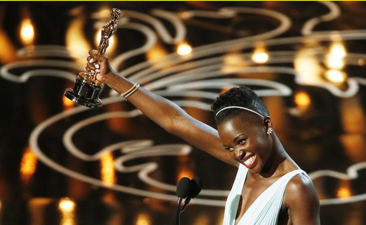 Los mejores discursos de los Oscar