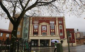 El juez falla a favor del Ayuntamiento en el caso de los proyeccionistas del Social Antzokia