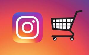Sacar dinero a Instagram