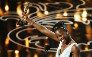 Los mejores discursos en la historia de los Oscar