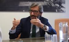 El PP pide ligar a la formación las ayudas sociales a extranjeros