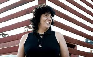 Los conciertos del finde: La Macanita, Rosana, Fredi Leis, Rayden, Hamlet, Sex-Phonics, Mercedes Ferrer…