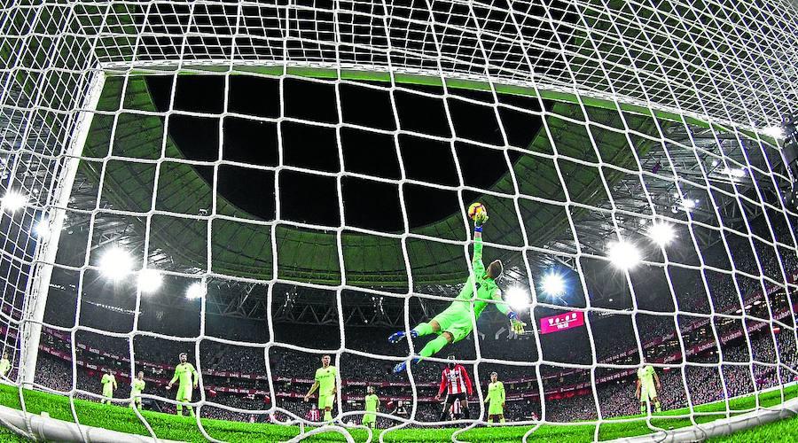 La Eurocopa que se celebrará en Bilbao el próximo año será un 'paraíso fiscal'
