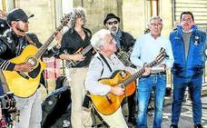 El Gobierno vasco revisará junto a los ayuntamientos la norma que limita los conciertos en bares