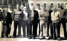 Archivan las 8 primeras denuncias de abusos en Salesianos al haber prescrito