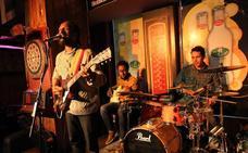 El Gobierno vasco defiende la limitación de los conciertos en bares para ordenar una actividad «en el limbo»
