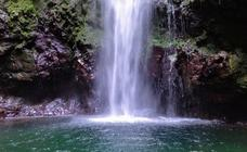 Una visita a Madeira