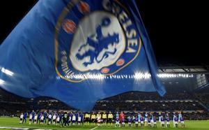 La FIFA sanciona al Chelsea con dos mercados sin poder fichar