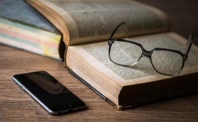 Las mejores aplicaciones para devoradores de libros