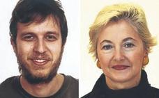 El PSE rejuvenece su lista para el Ayuntamiento de Bilbao