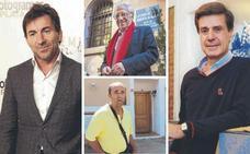 El que nace pobre muere pobre en España