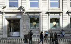 Liberbank considera que la oferta de Abanca parece una «improvisación»