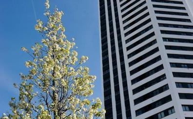 El Gobierno vasco estrecha el cerco contra los pelotazos en la venta privada de pisos protegidos